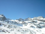 Montagna - Tirano e St Moritz 21
