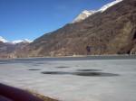 Montagna - Tirano e St Moritz 4