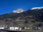 Montagna - Tirano e St Moritz 6