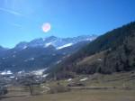 Montagna - Tirano e St Moritz 9