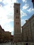 Campanile di Giotto 3