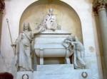 Cenotaffio di Dante Alighieri