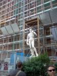 David di Michelangelo 1