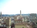 Toscana - Firenze 18