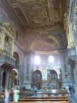Toscana - Firenze 3