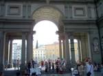 Toscana - Firenze 8