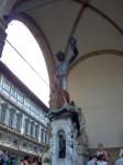 Toscana - Firenze 9