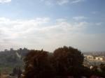Vista di Firenze da San Miniato (Belvedere) 3