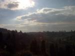 Vista di Firenze da San Miniato (Belvedere) 5