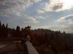 Vista di Firenze da San Miniato (Belvedere) 7