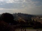 Vista di Firenze da San Miniato (Belvedere) 9