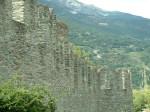 Valle d Aosta - Castello di Fenis 13