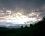 Cielo di Biella
